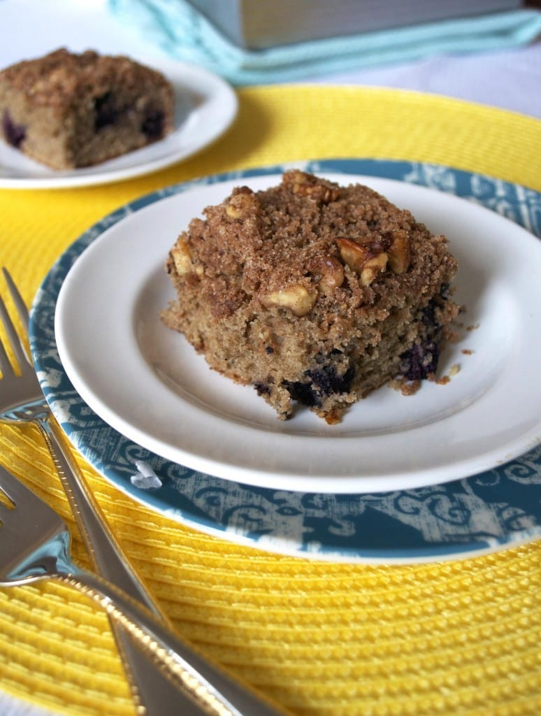 ... coffee cake blueberry coffee cake recipe 13 best coffee cake recipes
