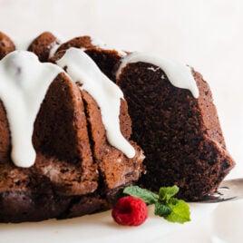 Chocolate-Beet-Cake-Recipe