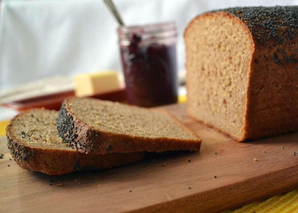 Magic-Multigrain-Whole-Wheat-Sandwich-Bread-Recipe