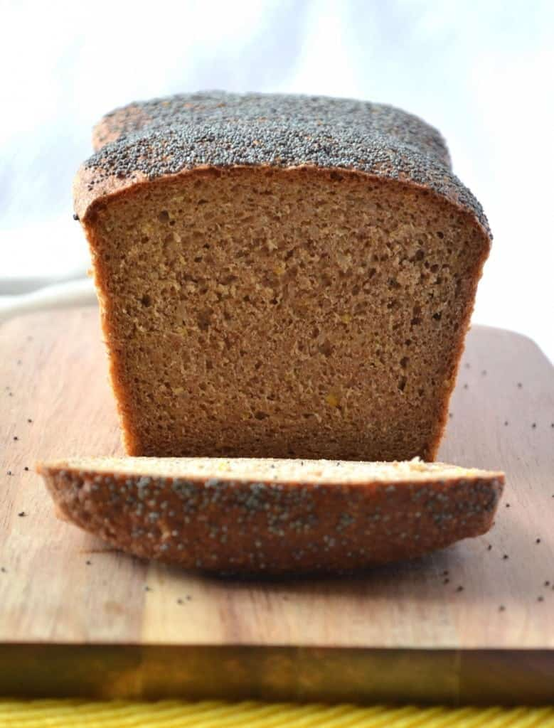 Magic-Multigrain-Whole-Wheat-Sandwich-Bread-Recipe