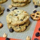 Pretzel-Peanut-Butter-Choc-Chip-Cookie-Recipe-The-Law-Students-Wife-2