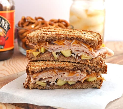 Apple-Butter-Turkey-Cheddar-Grilled-Cheese-Recipe-The-Law-Students-Wife-3