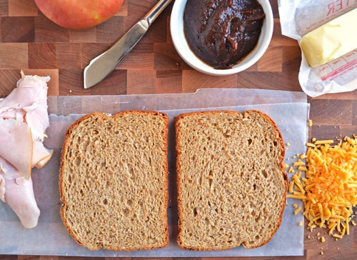 Apple-Butter-Turkey-Cheddar-Grilled-Cheese-Recipe-The-Law-Students-Wife
