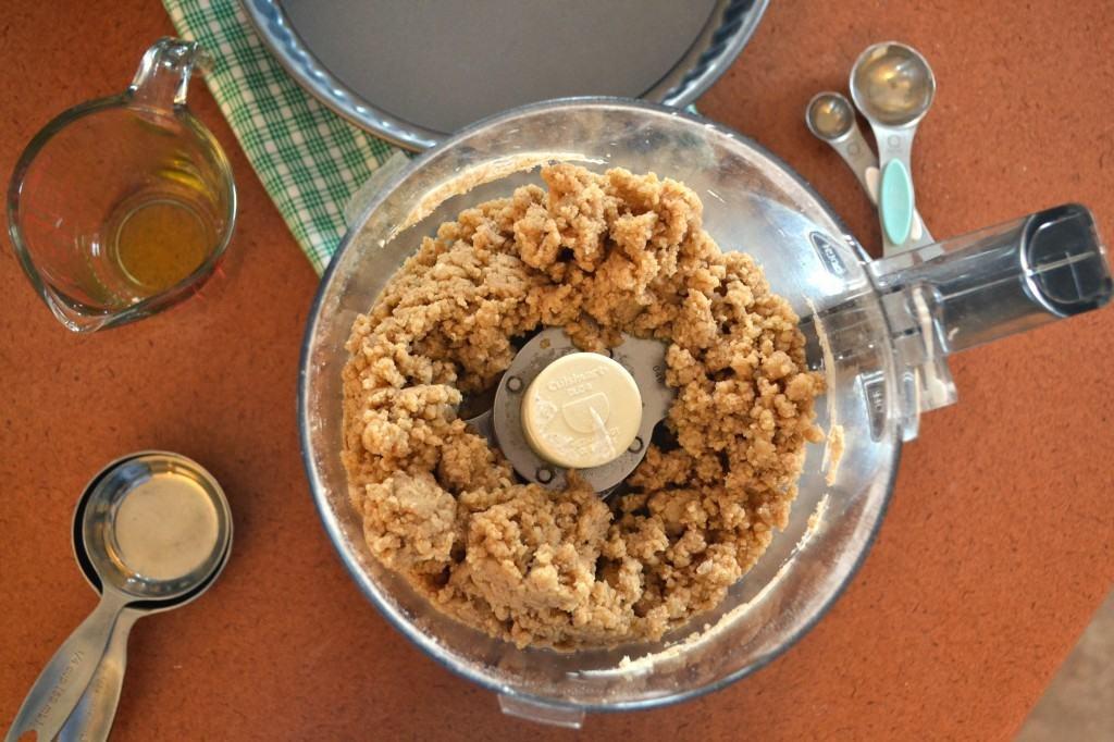 No-Roll-Whole-Wheat-Piecrust-Recipe