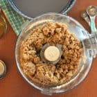 No-Roll-Whole-Wheat-Piecrust-Recipe-The-Law-Students-Wife-6