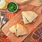 Sweet-and-Spicy-Asian-Porka-Quesadillas-dinner-for-two