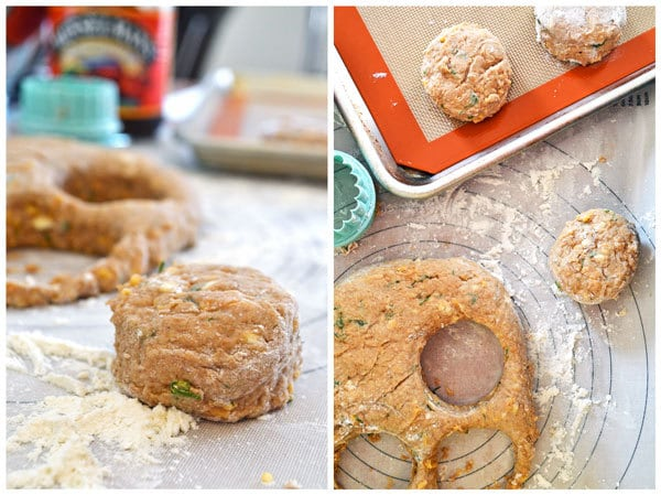 AppleButter-Cheddar-Dill-Biscuits-Recipe-TheLawStudentsWife
