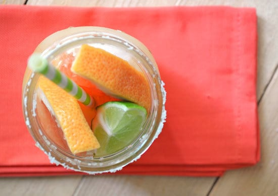 Chipotle-Grapefruit-Margaritas-Recipe-TheLawStudentsWife
