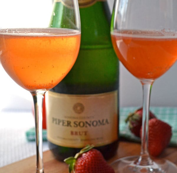 Strawberry-Basil-Champagne-Sparkler-Cocktail-Recipe-The-Law-Students-Wife