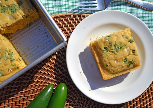 Cheesy-Jalepeno-Cornbread-Secret-Healthy-Recipe