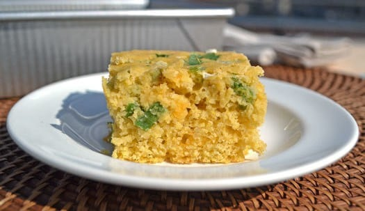 Cheesy-Jalepeno-Cornbread-Secret-Healthy-Recipe-4