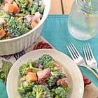 Strawberry-Broccoli-Salad-Recipe-The-Law-Students-Wife-1