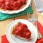 Strawberry-Super-Pie-Recipe-The-Law-Student's-Wife-2