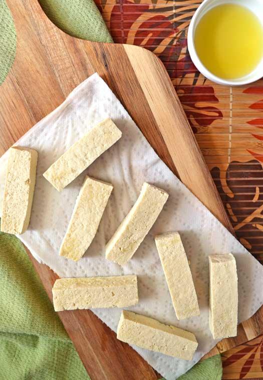 Ultra-Crispy-Unfried-Tofu-Recipe-The-Law-Students-Wife