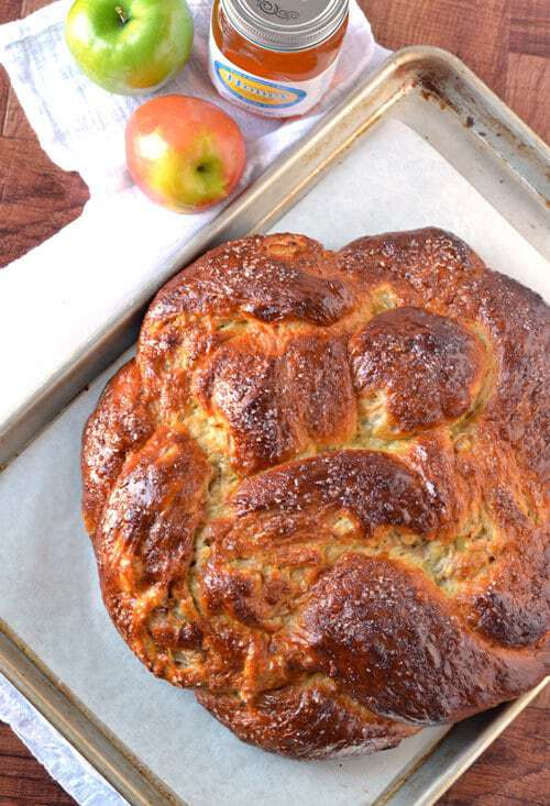Apple-and-Honey-Challah-Bread.jpg