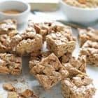 Brown-Butter-Churro-Crispy-Treats-Recipe-1