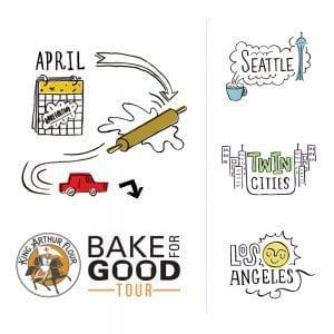 bake-for-good-tour_SM_graphic