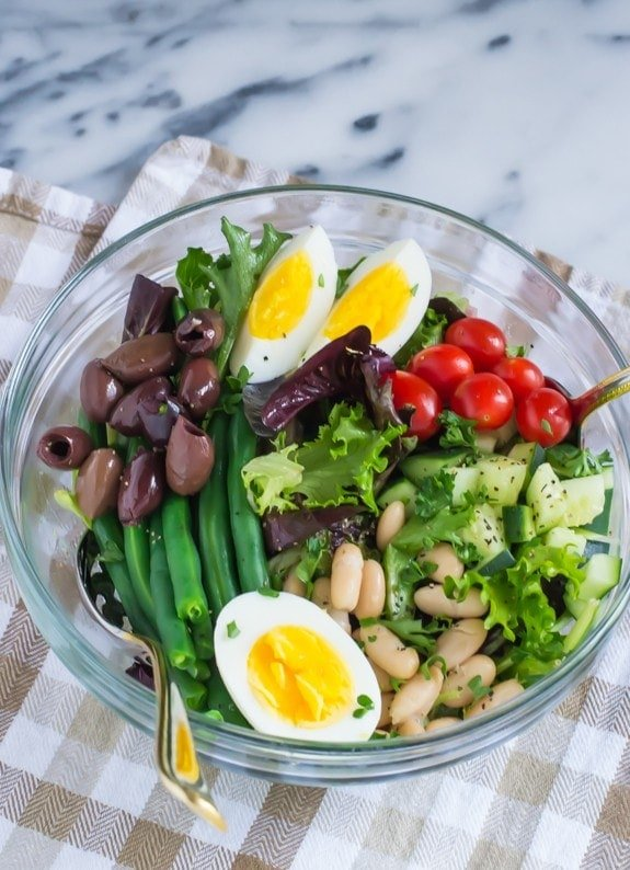 French bean salad forumfinder Choice Image