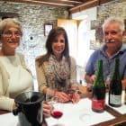 Wine Tasting in Angers