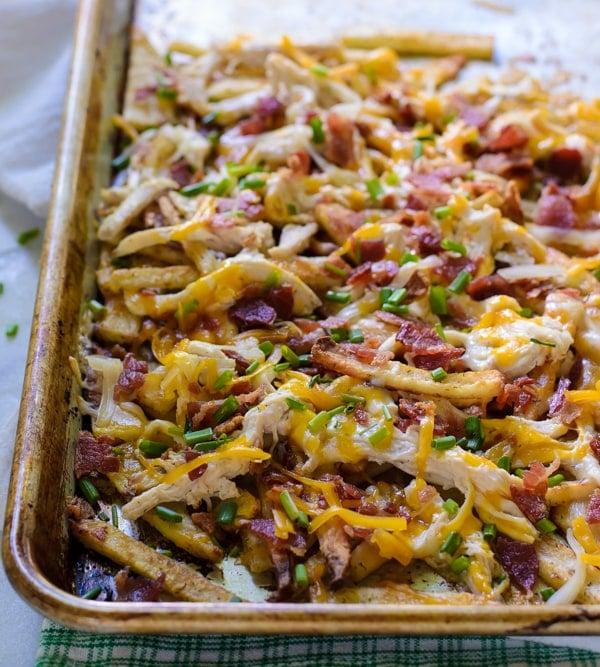 20+ Irresistible Bacon Recipes