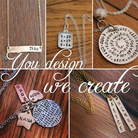 Ellie Rose Custom Jewelry-2