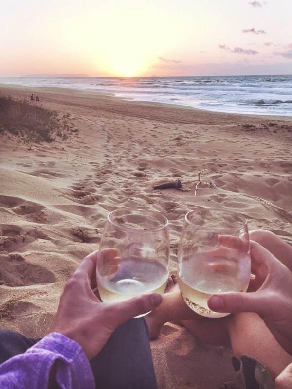 Polihale - Cheers