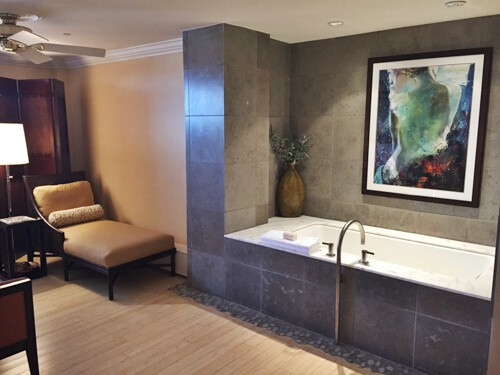 Room at The Carriage House - Bath