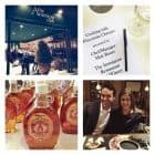 WI Food Faves Event Recap at The American Club