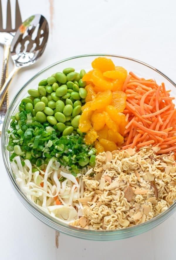 Healthy Asian 59