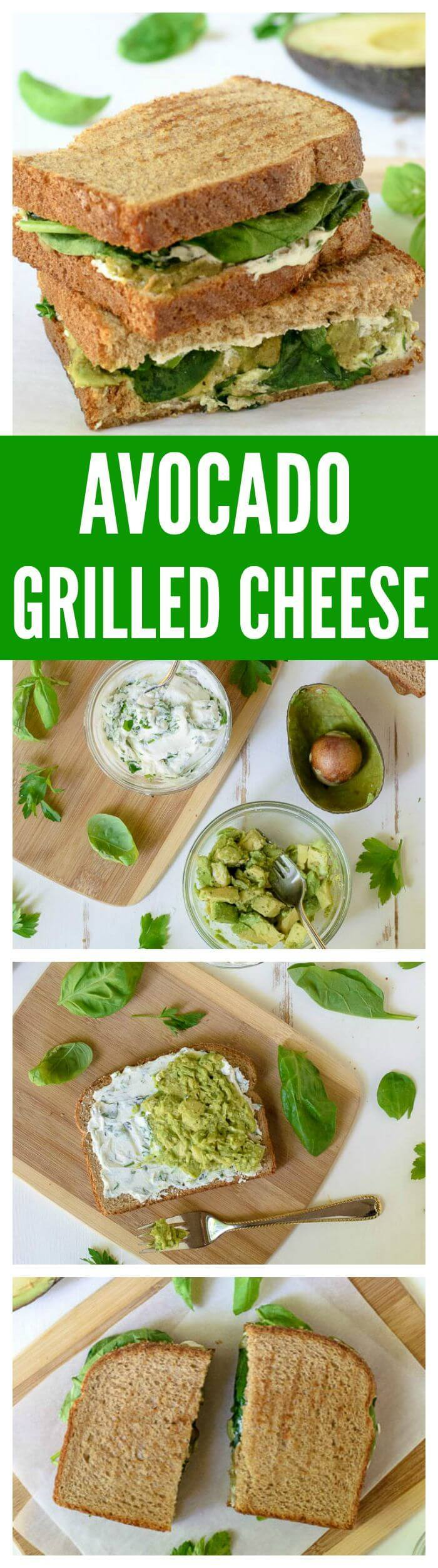 ... grilled avocado grilled two cheese avocado sammie recipe dishmaps