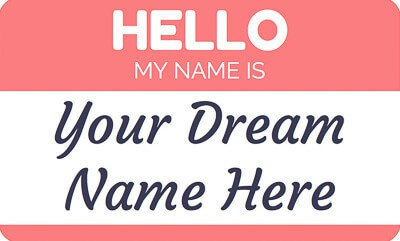 How to Change Your Website Name