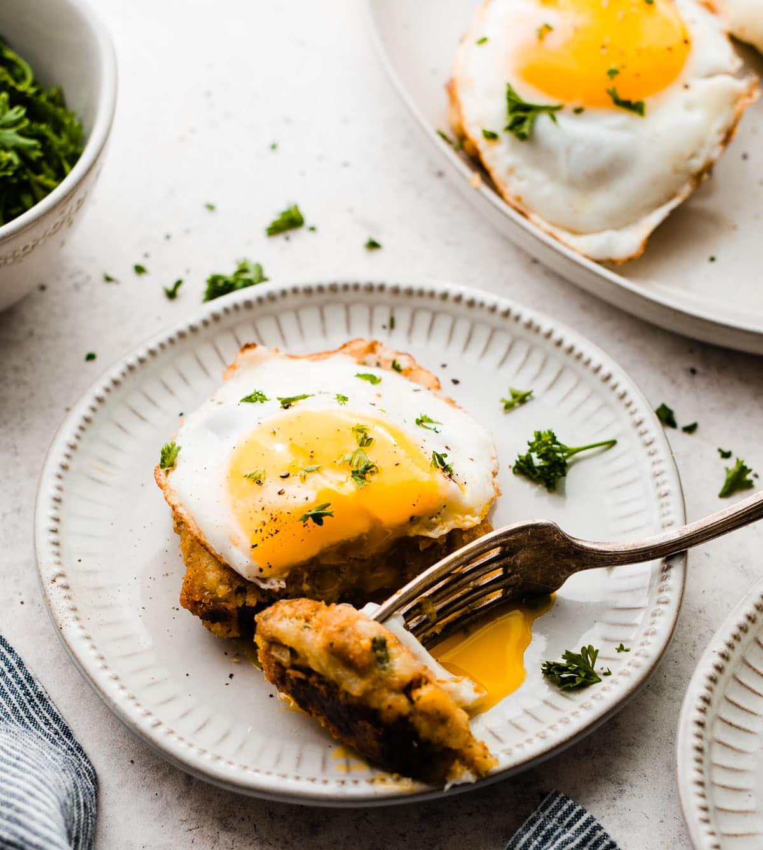 XX Tasty Ideas for Thanksgiving Leftovers | Mom Spark - A Trendy Blog for Moms - Mom Blogger