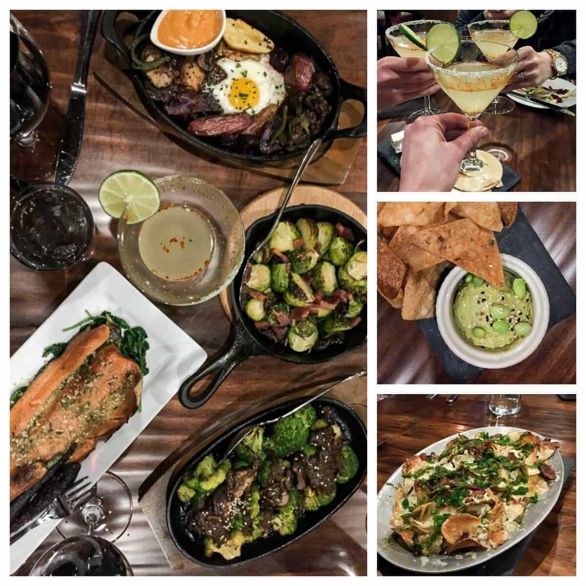 Brass-Tag-Restaurant-Dinner-Deer-Valley-Utah