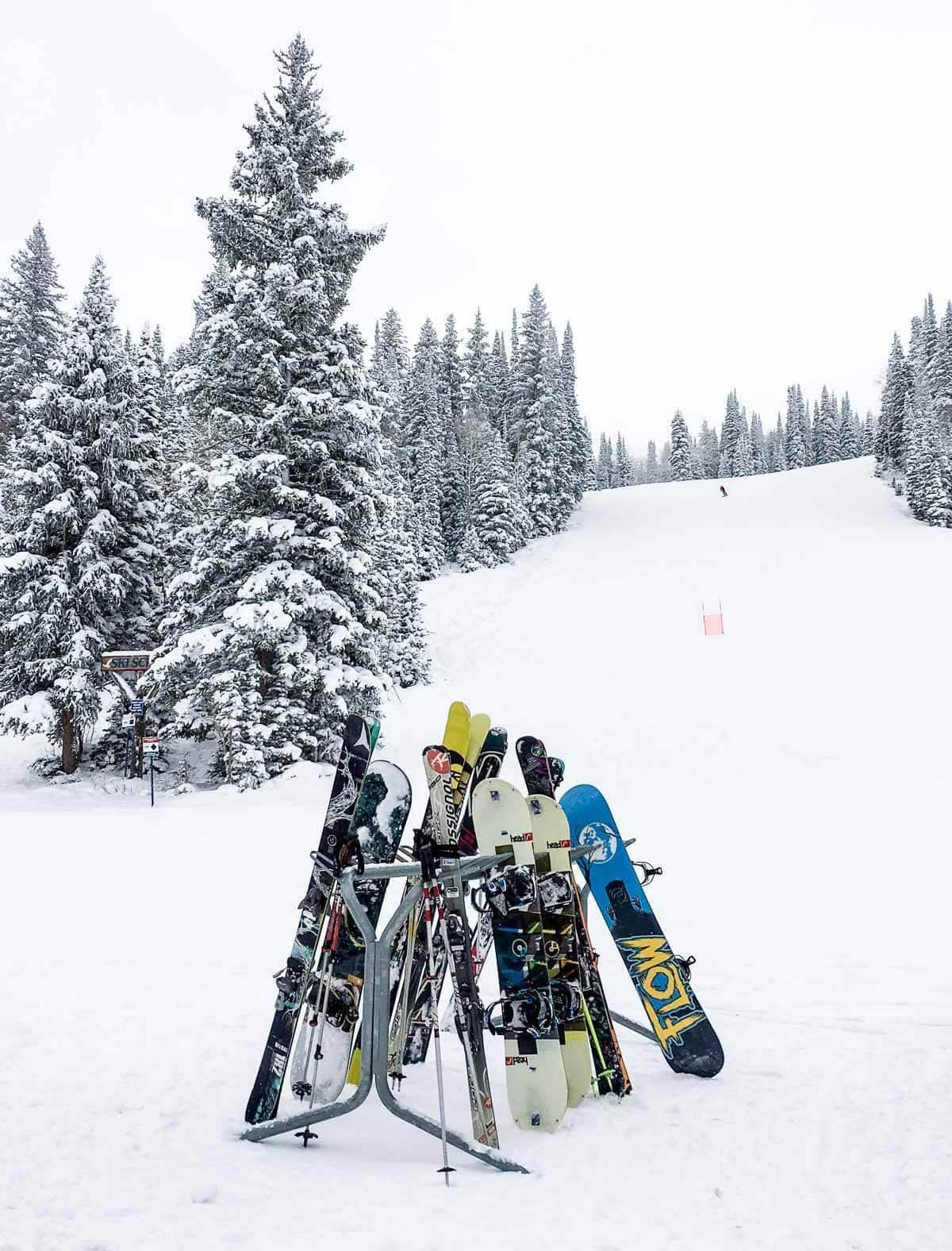 Skis-at-Solitude