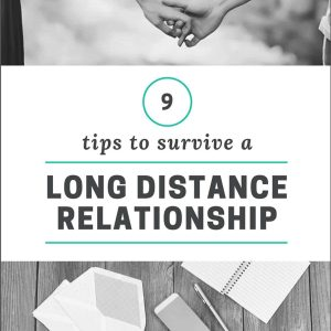 How-to-Make-a-Long-Distance-Relationship-Work