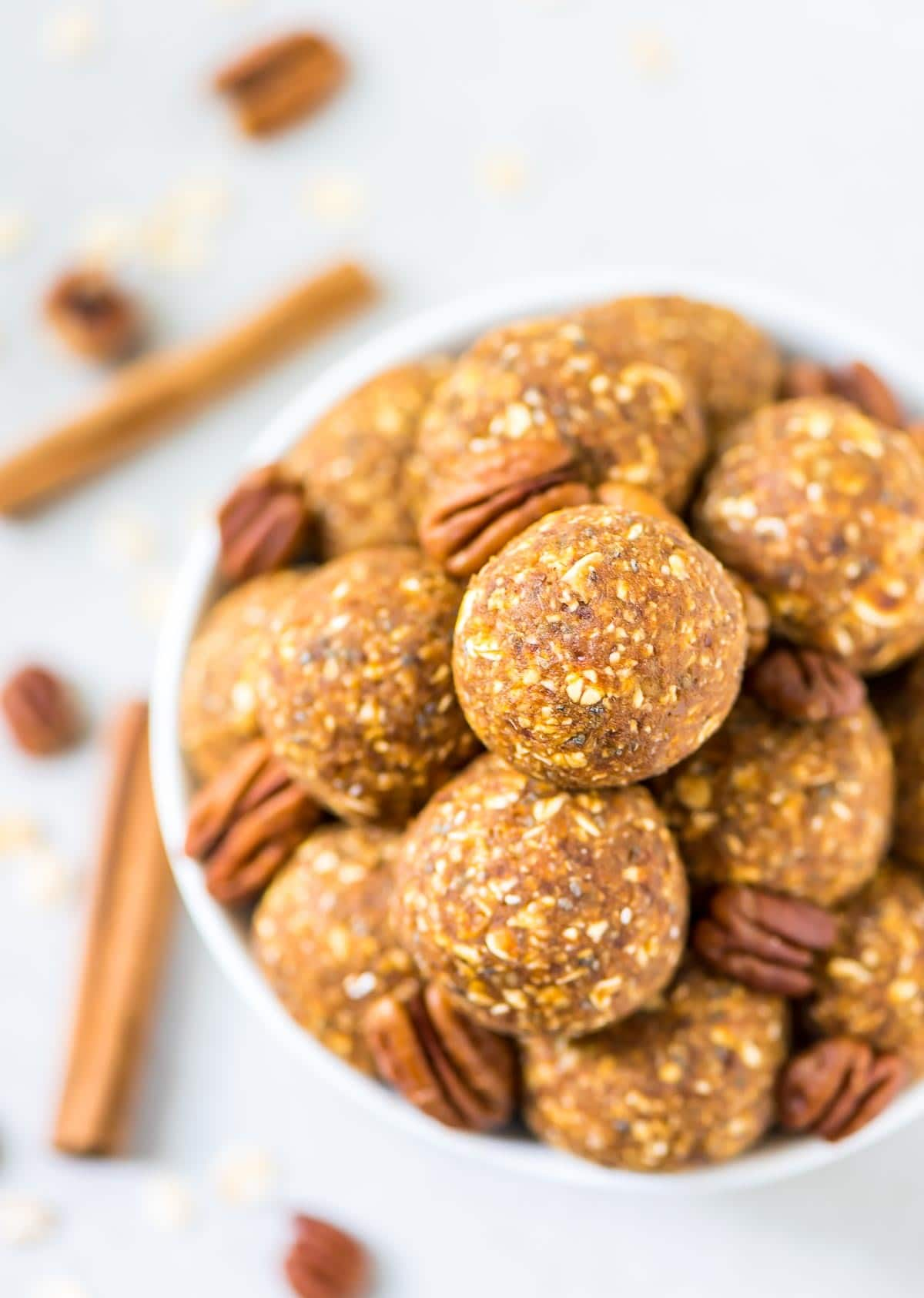 15 Healthy Snacks You Can Take to Work recommendations