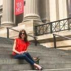 Metropolitan Museum of Art—New York City