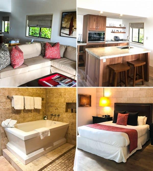 Best Maui Hotel: Hotel Wailea. Oceanside view room. Perfect hotel for a honeymoon in Hawaii!