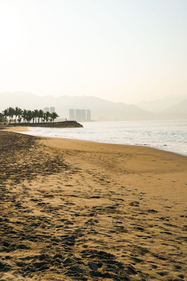 Puerto Vallarta City Guide. Where to stay, where to visit, and what to eat!