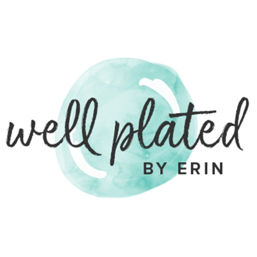 Home – Well Plated by Erin
